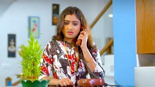 #Bhramanam   Episode 176 - 16 October 2018   Mazhavil Manorama