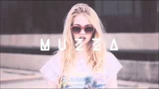 Ghost Town DJs – My Boo (Francis Mercier vs Posse Remix)   #RunningManChallenge