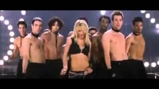 Austin Powers Vs Britney Spears.mp4