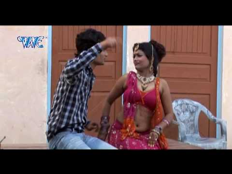 Xxx Mp4 HD उठाव लहंगा Rakesh Mishra Video JukeBOX Uthau Lahanga Bhojpuri Hit Songs New 3gp Sex