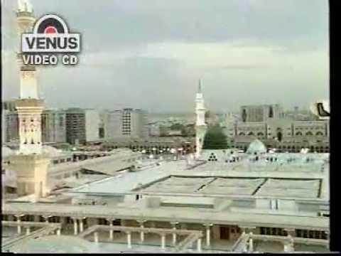 Aaka Lelo Salam Ab Hamara (Full Length Video) - Venus