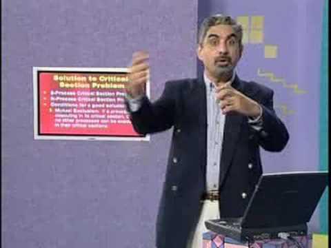 Thumbnail Lecture No. 19