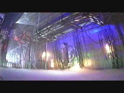 Scavengers (1994) S1E1, Part 1 of 5