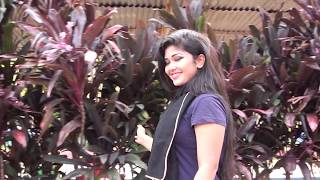 Pagol pagol mon Bangla new music video (2017) By sd shagor ft manna & raisa