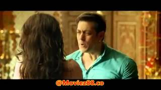 Kick 2014 Hindi Movie Trailer  HD  Salman Khan , Jacqueline Fernandez and Randeep Hooda   YouTube