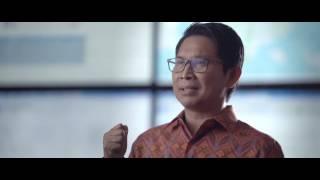 Sistem Online Pajak Daerah Dispenda Badung