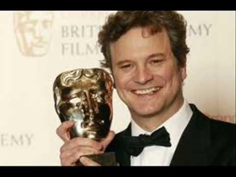 Colin Firth  un actor muy british 0001