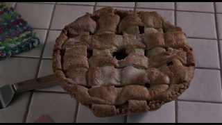 American Pie (apple pie scene)