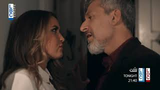 Lebanese movie -Talatit