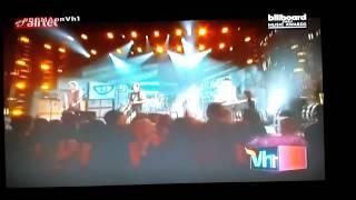 5 Seconds Of Summer -Billboard Music Awards ♥ 5SOS