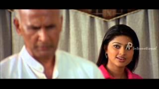 Thuruppu Gulan Malayalam Movie | Mlayalam Movie | Sneha Escapes | kidnappers