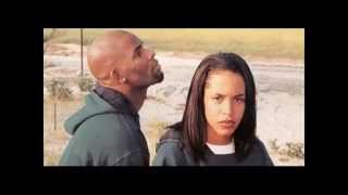 the truth behind the R Kelly and Aaliyah situation