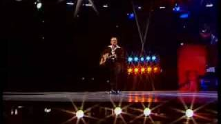 River lady ( with lyrics) - Roger Whittaker