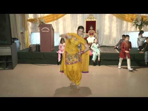 Xxx Mp4 Arshdeep Kaur Gosal Miss World Punjaban 2010 3gp Sex