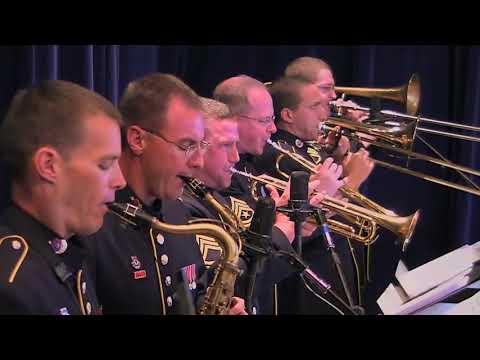 Xxx Mp4 Caballo Viejo Army Field Band Jazz Ambassadors Son Tropical 3gp Sex