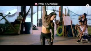 Sun Saatiyan Full HD.MP4 Video song-ABCD2