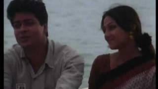 Bangla movie song: Bikeler Sesh Alo