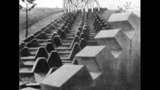 Nagelfar - Virus West (2001) -  Full Album