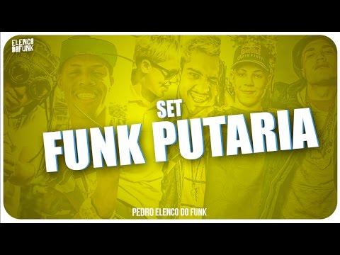 Set Funk Putaria Especial Fim de Ano Dezembro 2016 Janeiro 2017 DownLoad