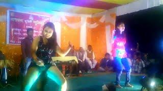 जवनिया के अचार डलबु - Bhojpuri Arkestra Dance