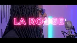 2FAMOUSCRW ★ LA ROUGE - SHEILA BLUETOOTH ON   SELECTA X ISAAC (OFFICIAL MUSICVIDEO)