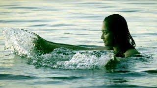 Phire Esho (ফিরে এসো)   Ahmed Razeeb Ft. MIZAN   Official Music Video   Tonmoy Tansen