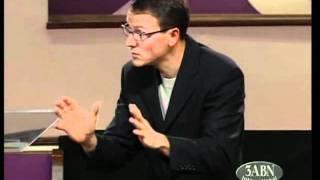 The Resurrection of Jesus Christ - Fact of Fiction?  - David Asscherick