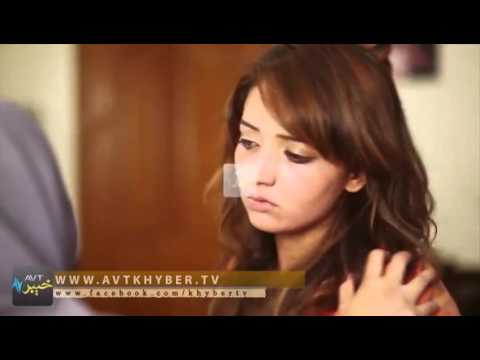 Za Pakhtoon Yum   ZPY Official Website , Pashto HD Drama Za Pakhtoon Yum  Song by Shaan Khan Orignal