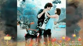 O lailaa Jr.Ntr Tamil To Bangla Version Full Song HD 2017