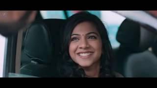 Love whatsapp status videos Tamil