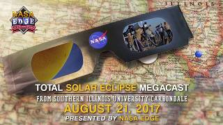 NE Eclipse Video Slate