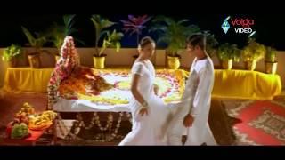 Telugu Latest || Public First Night Song || Volga Videos 2017