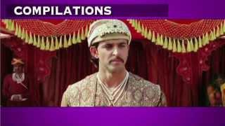 Aishwarya Marries Hrithik