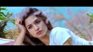 100% Love malayalam Movie songs hq 1024 - tamanna Naga Chaitanya - Biju Paval