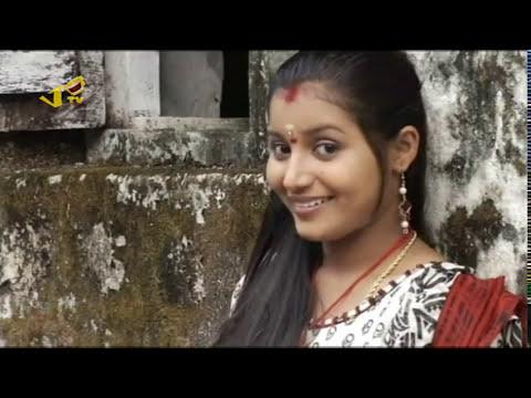 Xxx Mp4 நண்பனின் மனைவி இடம் சில்மிஷம் House Wife Tamil Movie 3gp Sex