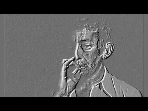 Xxx Mp4 Unknown Artist A1 Serge Gainsbourg Sea Sex Sun Remix 3gp Sex
