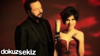 Kiraz Mevsimi - (Aydilge & Volkan Akmehmet) (Cherry Season) (Official Video)