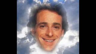 Bob Saget raped and killed a girl in 1990.