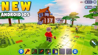 Top 15 New Android Games of the Month 2019 [Offline/Online]   New iOS Game 2019