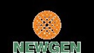 Newgen Software Technologies Limited: IPO opens on 16-18 January 2018