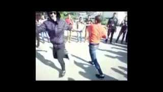 رقص مهرجانات تربيه رياضيه المنصوره  2