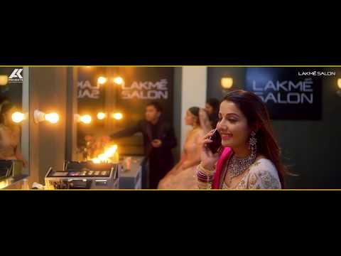 Xxx Mp4 The Shaadi Anthem Of The Year Lakm Salon X Raftaar 3gp Sex