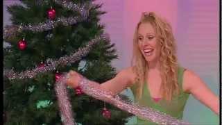 Hi-5 Christmas