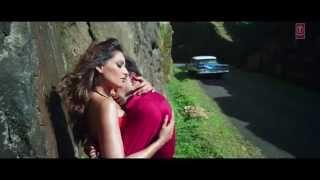 OFFICIAL 'Katra Katra   Uncut' Video Song   Alone   Bipasha Basu   Karan Singh Grover