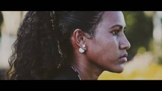 SOGERITA_Official Music Video 2016