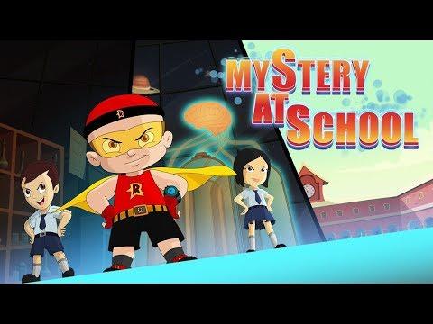 Xxx Mp4 Mighty Raju Mystery At School 3gp Sex