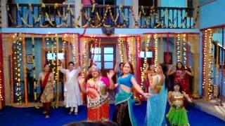 jeena teri gali me |bhojpuri song | mantu lal |rajkumar r pandey|