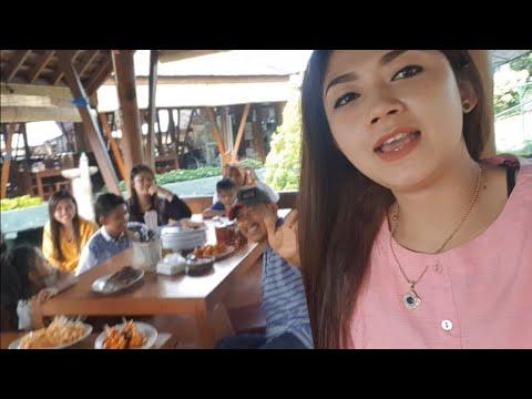Xxx Mp4 Ratna Antika Vlog Syukuran Maem Bareng Sekeluarga 3gp Sex