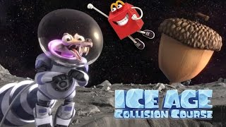 Best of Happy Meal Commercials Ice Age Movie Toys of All Time