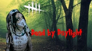 Dead by Daylight - The Hag y Nurse - Menuda carnicería!!!! - Gameplay español